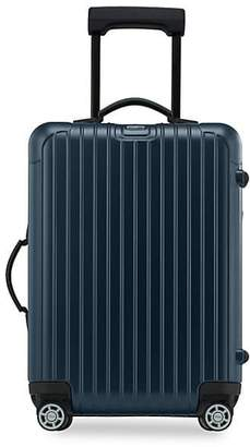 Rimowa Cabin Spinner Suitcase