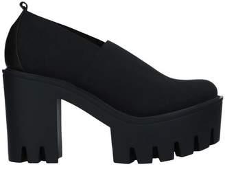 JFK Shoe boots