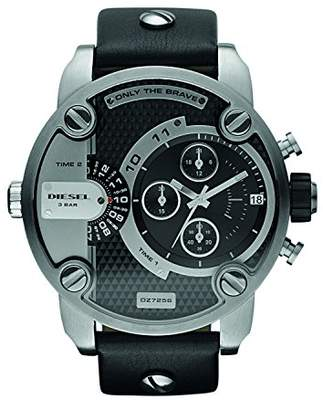Diesel Men's Watch DZ7256