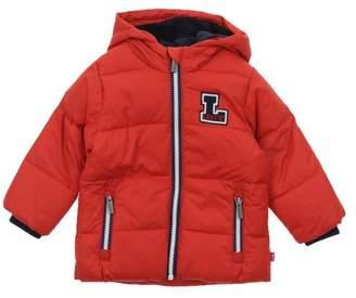 Levi's (リーバイス) - LEVI'S KIDSWEAR 合成繊維中綿アウター