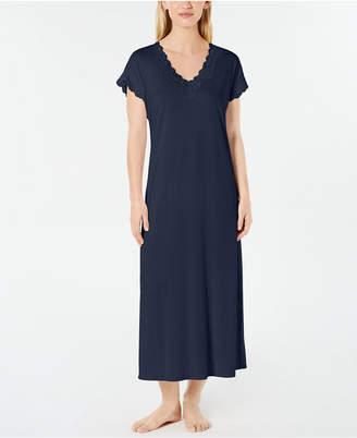 de23cfa589a Charter Club Gowns For Women - ShopStyle Australia