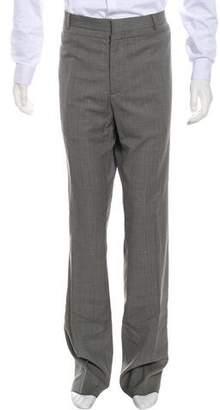 Maison Margiela Wool Dress Pants w/ Tags