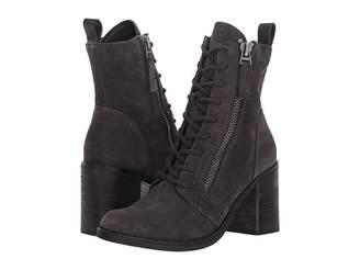 Dolce Vita Lela Women's Boots