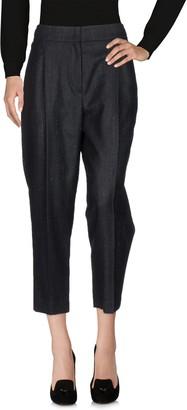 Brunello Cucinelli Casual pants