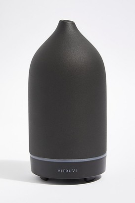 Free People Vitruvi Stone Essential Oil Diffuser