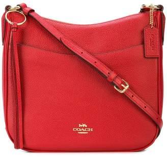 Coach Chaise crossbody bag