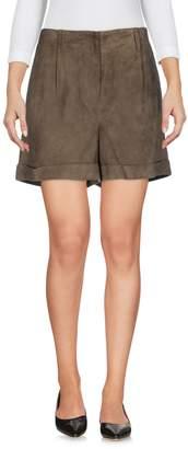 True Royal Shorts