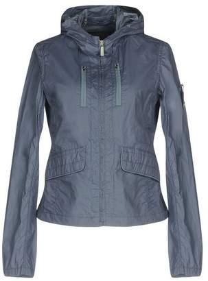 Piquadro Jacket
