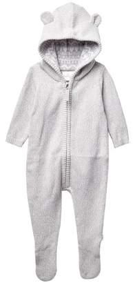 Cuddl Duds Hooded Pram (Baby)
