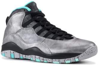Nike JORDAN RETRO 'LADY LIBERTY' - 705178-045