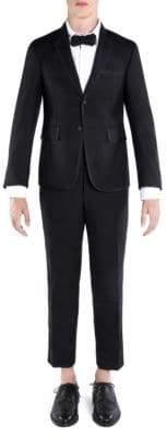 Thom Browne Classic Wool Tuxedo