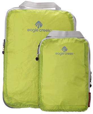 Eagle Creek Pack-Ittm Specter Compression Cube Set Wallet