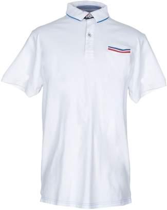Fred Mello Polo shirts - Item 12302873EQ