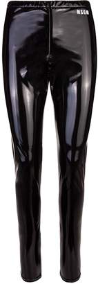 MSGM Leggings