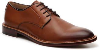 Aston Grey Debrebirhan Oxford - Men's