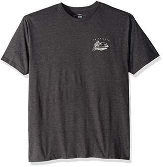 Quiksilver Men's The Jumper TEE Shirt
