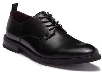 Giorgio Brutini Plain Toe Oxford