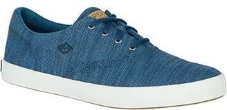 Sperry Men's Wahoo CVO Baja Fashion Sneaker