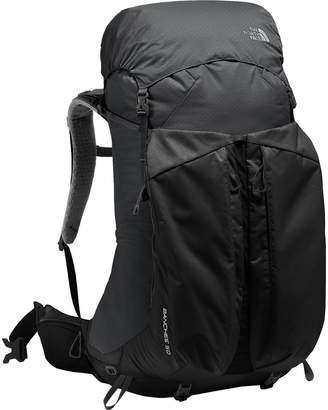 The North Face Banchee 50L Backpack