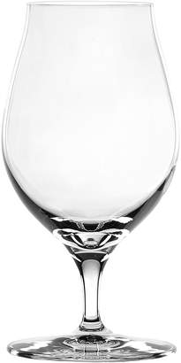 Spiegelau Specialty Cider Glass (Set of 4)