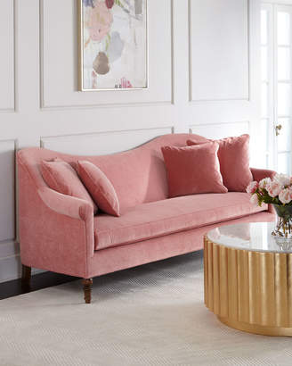 Velvet Sofas For Sale - ShopStyle