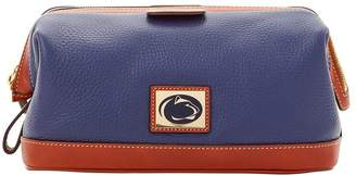 Dooney & Bourke NCAA Penn State Dopp Kit