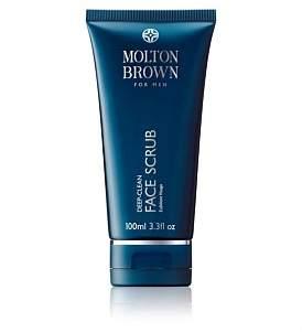 Molton Brown Deep Clean Face Scrub