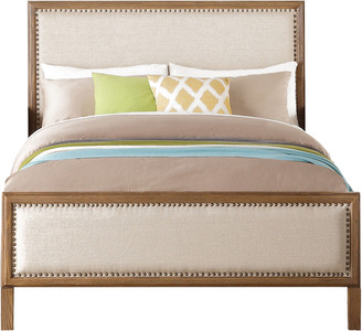 ACME Furniture Acme Inverness Twin Bed