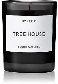 Byredo Tree House Mini-Candle