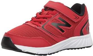 New Balance Unisex 455v1 Running Shoe