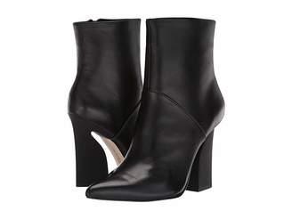 Halston Quin Bootie Women's Boots