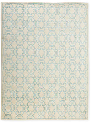 Safavieh Bloom Lace Rug, 9' x 12'