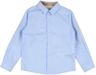 Alviero Martini Shirts - Item 38811298IG