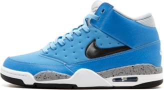 Nike Flight Classic Shoes - Size 8
