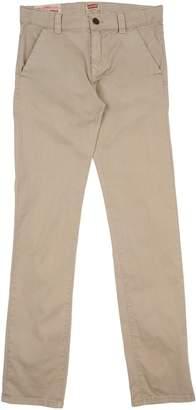 Levi's Casual pants - Item 13066777PE
