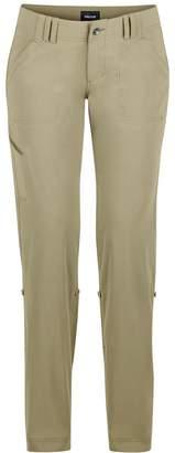 Marmot Lobo's Pant - Women's