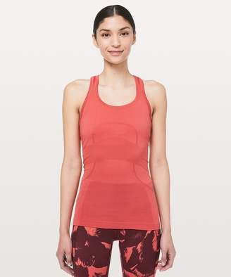 Lululemon Swiftly Tech Racerback