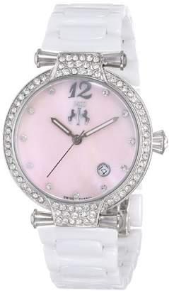 Jivago Women's JV2214 Bijoux Watch