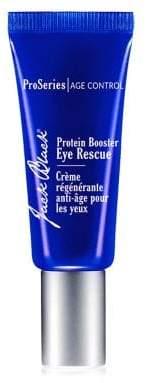 Jack Black Protein Booster Eye Rescue/0.5 oz