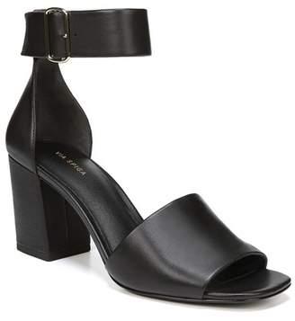 Via Spiga Evonne Ankle Strap Sandal (Women)