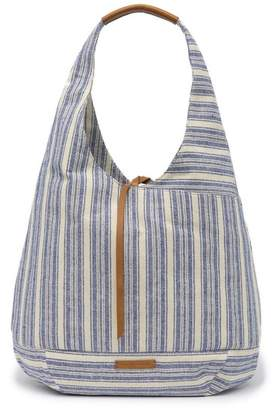 Lucky Brand Purses On Sale - ShopStyle 0dab0b69745e0