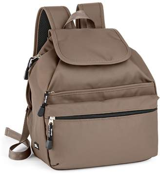 Derek Alexander Medium Backpack
