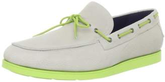 Cole Haan Men's Air Mason Camp Moc