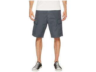 Levi's Mens Carrier Cargo Shorts
