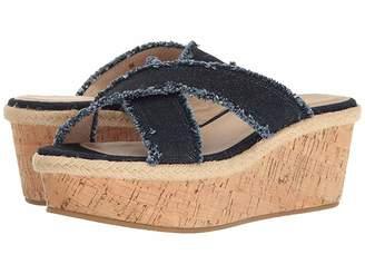 Pelle Moda Hariet Women's Shoes