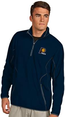 Antigua Men's Indiana Pacers Ice Pullover