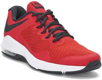 Nike Alpha Trainer Men's Cross Training Shoes