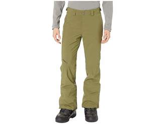 O'Neill Hammer Stretch Pants