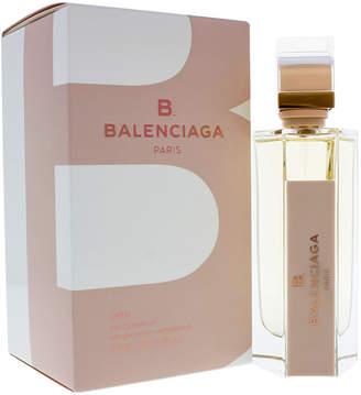 Balenciaga Women's B Skin 2.5Ozeau De Parfum Spray
