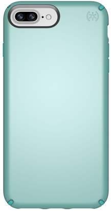 Speck iPhone 6/6s/7/8 Plus Case